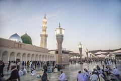 img_5824 (comsenol.com) Tags: makkah hira kabe medine mekke tawaf uhud tavaf mescidinebevi ravza nurdagi sevrdagi mescidikuba mescidikbleteyn