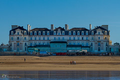 IMG_1984-16 (ET.photographie) Tags: sea france beach saint vent seaside brittany wind bretagne kitesurf janvier plage malo 2015 facelamer lestermes