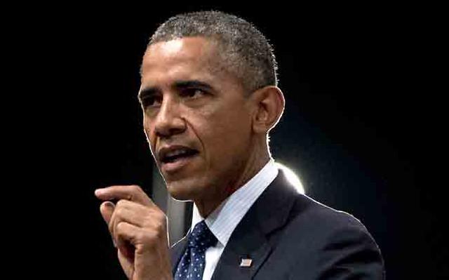 म्यूलर की हत्या के बावजूद ओबामा बंधकों की रिहाई के बदले फिरौती नहीं देने पर अडिग