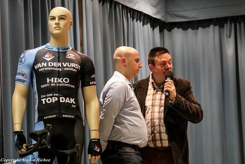 Team van der Vurst - Hiko (97)
