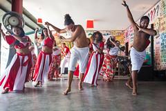 JULIANA PIMENTA- Bienal da UNE-0032 (UNE - União Nacional dos Estudantes) Tags: dança riomaracatu atividadecultural creditojulianapimenta
