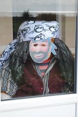 Smuggler scarecrow7