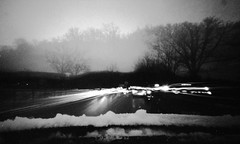 STOP (sowhat63) Tags: pinhole zero69