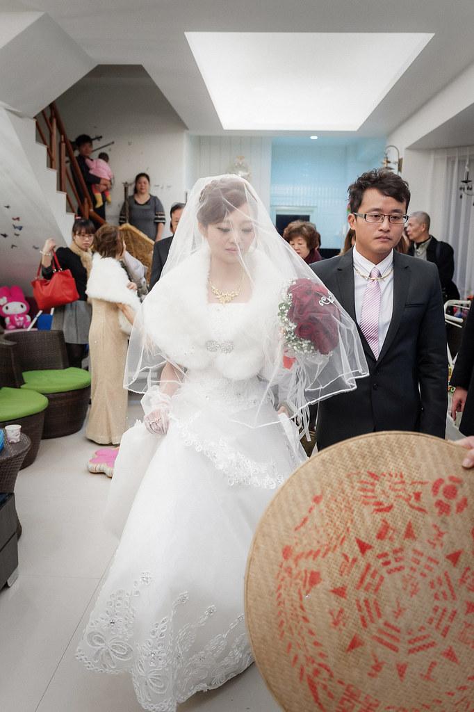 明政&安琳Wedding-212
