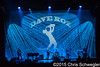 Dave Koz @ One Last Time Tour, The Palace Of Auburn Hills, Auburn Hills, MI - 02-15-15