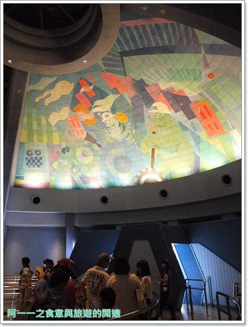 東京迪士尼樂園tokyodisneyland懶人包fastpassimage018