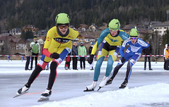 Weissensee_2015_January 29, 2015__DSF7533