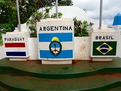 Iguazu (Arg)-147