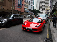 _19 (Taiwan's Riccardo) Tags: color digital lumix hongkong evil panasonic fixed  asph f25 2014 m43 14mm  milc panasoniclens dmcg6
