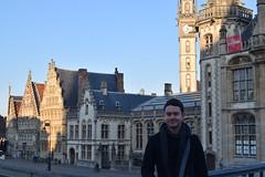 Me (Keith Mac Uidhir 김채윤 (Thanks for 7m views)) Tags: belgium belgique belgië ghent gent gand gante belgien belgio bélgica belgia ベルギー belçika belhika гент 比利时 بلجيكا gandawa бельгия 根特 bỉ 벨기에 βέλγιο बेल्जियम غنت ประเทศเบลเยียม ヘント 헨트 เกนต์ खेंट bèlgia bẹ́ljíọ̀m