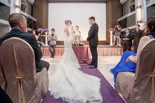 Gudy Wedding, Redcap-Studio, 台北婚攝, 和璞飯店, 和璞飯店婚宴, 和璞飯店婚攝, 和璞飯店證婚, 紅帽子, 紅帽子工作室, 美式婚禮, 婚禮紀錄, 婚禮攝影, 婚攝, 婚攝小寶, 婚攝紅帽子, 婚攝推薦,057