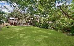 28 Kevin Avenue, Avalon NSW