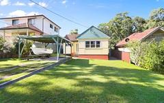 7 Sumner Street, Sutherland NSW