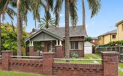 82 Park Road, Kogarah Bay NSW
