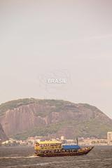 SE_Riodejaneiro1091 (Visit Brasil) Tags: vertical arquitetura brasil riodejaneiro natureza ecoturismo baiadeguanabara externa sudeste semgente diurna