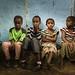 Camp Langano - Ethiopia 2014 Sean Sheridan Photo-48