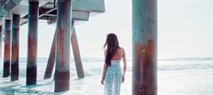 IJWD_4 (hakurei2709) Tags: tiffany teaser soloalbum fanedit snsd girlsgeneration ijustwannadance