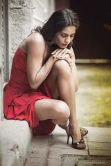 Deia (Saur) Tags: sexy girl model modelo brasileira bestportraitsaoi