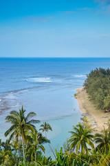 Hawaii 2015-17 (djw1674) Tags: hawaii us unitedstates kalalau keebeach
