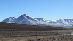 - 2016-05-12 at 15-49-00 + WoW the Bolivian border again
