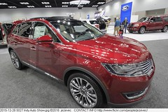 2015-12-28 5027 Indy Auto Show Lincoln Group (Badger 23 / jezevec) Tags: auto show new cars industry make car shopping photo model automobile forsale image indianapolis year review picture indy indiana autoshow automotive voiture coche lincoln carro specs  current carshow shoppers newcar automobili automvil automveis manufacturer 2016  dealers    samochd automvel jezevec motorvehicle otomobil   indianapolisconventioncenter  automaker  autombil automana 2010s indyautoshow bifrei awto automobili  bilmrke   giceh 20151228