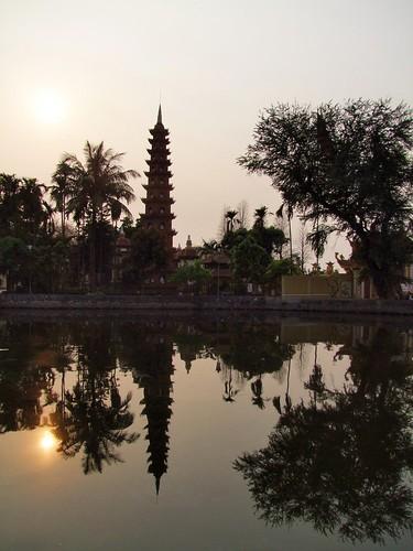 hanoi - vietnam 2010 40