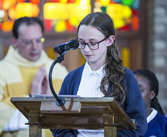 _64A6178 (Coventry Catholic Deanery) Tags: catholic may coventry stratforduponavon 2016 vocations coventrycatholicdeanery
