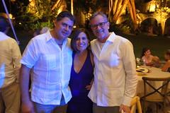 Vale, Damaris, Jorge (spartan_puma) Tags: mexico morelos weddingale haciendaacamilpa