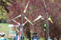 La Hulpe - Prenez l air (24) (Patrick Williot) Tags: la air fete chateau brabant domaine cerfs volants wallon solvay hulpe