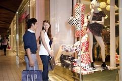 Shopping in Sydney_2.jpg (Traveloscopy) Tags: travel shopping sydney pr