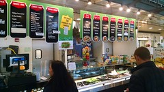 158-20160514-Public Market (Brian Whitmarsh) Tags: milwaukee publicmarket