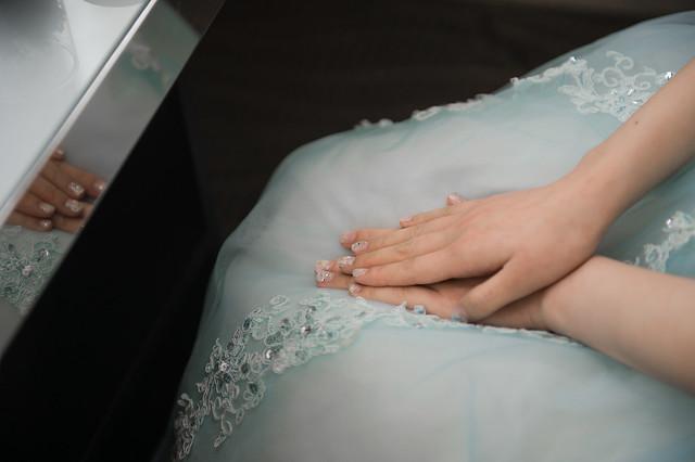 婚攝守恆, 台北彭園婚攝-6