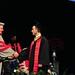 20160519_Graduation_1590