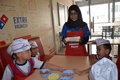 Outing-Class-at-Domino's-Pizza (75)