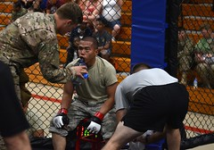 160525-A-LU698-048 (the82ndairbornedivision) Tags: soldier airborne fortbragg paratrooper combatives 82ndairbornedivision 1stbrigadecombatteam 3rdbrigadecombatteam 2ndbrigadecombatteam allamericanweek 82ndcombataviationbrigade 82ndairbornedivisionsustainmentbrigade aaw2016