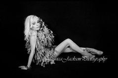 2014 (This is a ghost account) Tags: blackandwhite bw fashion hair model glamour longhair warrior awareness smas highfashion yellowhair coture patientadvocate altmodel patientsandphotographs spooniewarrior superiormesentericarterysyndrome smasyndrome invisbleillness