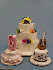 wedding cakes toowoomba the world s best photos of cakes and novelty flickr hive 25726