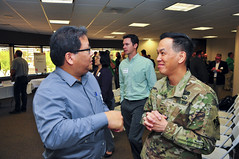 160317-A-LY070-008 (USACE HQ) Tags: arizona openhouse businessopportunities 8a usarmycorpsofengineers smallbusiness losangelesdistrict arizonaandnevadaareaoffice usacephotobyjayfield