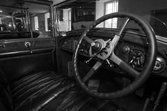 SAM_9015 (nikolasvielberth95) Tags: old art english cars austria dornbirn technik rollsroyce oldtimer phantom limousine spiritofecstasy gtle