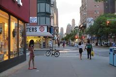 IMG_3797 (Mud Boy) Tags: newyork nyc brooklyn downtownbrooklyn boerumhill
