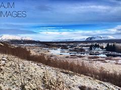 #Iceland (alexmoreton1) Tags: travel november winter holiday cold iceland reykjavik adventure gullfoss goldencircle pingvellir