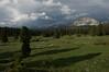 Possibilité d'averses et orages en fin de journée (Samuel Raison) Tags: mountain montagne nikon vercors météo d2xs hautsplateauxduvercors nikond2xs grandveymont nikonpassion nikon41635mmafsgvr