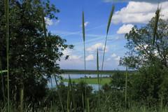 Rabishko Lake near Magura Cave (lyura183) Tags: lake bulgaria magura българия езеро rabisha магура рабишкоезеро рабиша rabishkolake