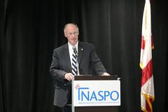 05-23-2016 NASPO Southern Regional Conference