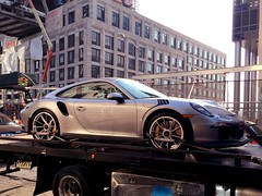 Porsche 991 GT3 RS (johnei) Tags: porsche rs 991 gt3 gt3rs
