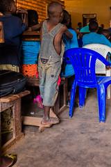 Muskathlon_Uganda_2016_M-deJong-0635 (Muskathlon) Tags:  amsterdam de fotografie martin kigali rwanda uganda kampala 4m jong kabale 2016 oeganda mdejongnl muskathlon