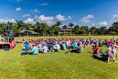 Muskathlon_Uganda_2016_M-deJong-0588 (Muskathlon) Tags:  amsterdam de fotografie martin kigali rwanda uganda kampala 4m jong kabale 2016 oeganda mdejongnl muskathlon