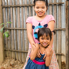 Photo of the Day (Peace Gospel) Tags: girls friends cute love girl beautiful beauty smile smiling sisters children happy hope hugging hug friend peace friendship sister joy smiles adorable peaceful happiness orphan orphans thankful grateful lovely empowered joyful embrace gratitude loved sustainability sisterhood hopeful empowerment empower