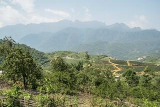 sapa - vietnam 6