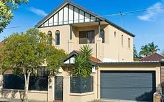 16 Carinya Avenue, Mascot NSW